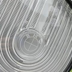 Foto 8 de 9 de la galería bmw-r18-concept en Motorpasion Moto