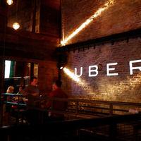 Uber sigue en problemas: su división de Silicon Valley está pensando en dejar la empresa