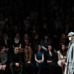 Foto 43 de 71 de la galería jesus-del-pozo-en-la-cibeles-fashion-week-otono-invierno-20112012 en Trendencias