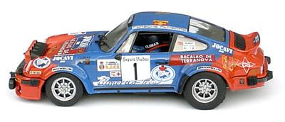 Porsche 911 SC Rally Catalunya 1980.jpg