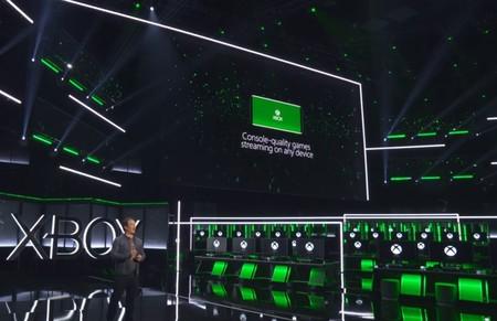 Gráficos de consola en el móvil: así cambiará el streaming el mundo de los videojuegos según Microsoft y Ubisoft