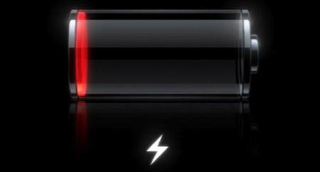 Descubren posible solución para evitar que las baterías se degraden con el tiempo