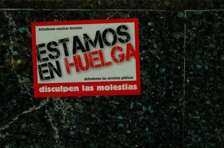 ¿Saldrá adelante la #HuelgaAutónomos?