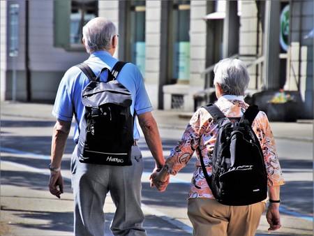 Cómo será el mundo cuando los que no hemos cumplido los 40 vivamos 100 años