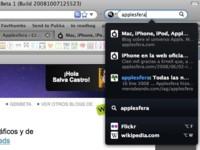 Inquisitor ahora también para Firefox