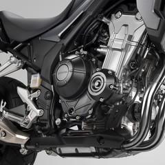 Foto 3 de 37 de la galería honda-cb500x-2019 en Motorpasion Moto