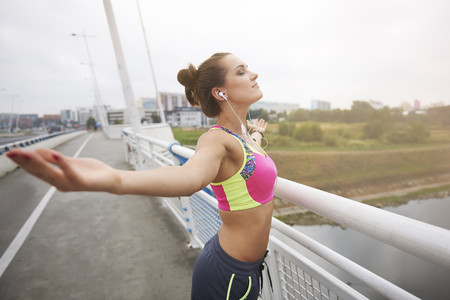 La importancia de respirar bien y la metodología para conseguirlo