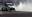 Este Toyota Prius es una máquina de derrapar