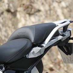 Foto 50 de 81 de la galería bmw-r-1250-gs-2019-prueba en Motorpasion Moto