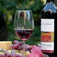 Claves para identificar un vino defectuoso o echado a perder