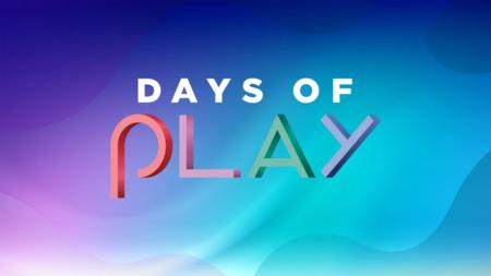 The Last of US: Parte II a 29,90 euros en Amazon y más juegos de PS4 y PS5: las mejores ofertas de los Days of Play de PlayStation