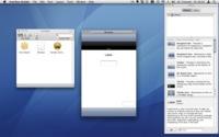 Apple publica la octava Beta del SDK del iPhone