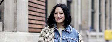 Ellas son las verdaderas protagonistas de las Semanas de la Moda: nuevas caras del streetstyle a las que seguir muy de cerca