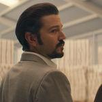 Netflix México, estrenos febrero 2020: todas las novedades