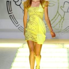 Foto 23 de 44 de la galería versace-primavera-verano-2012 en Trendencias