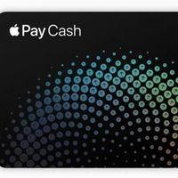 Consumer Reports asegura que Apple Pay Cash es el mejor servicio de pagos móviles P2P