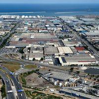 Nissan propone retrasar el cierre de Barcelona hasta junio de 2021 si los trabajadores abandonan la huelga