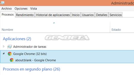 admin-tareas-procesos-windows-8.1.png