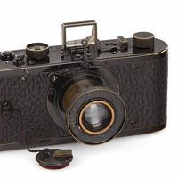 Vanessa Winship, millonaria Leica de 1923, Gonzalo Azumendi y más: Galaxia Xataka Foto