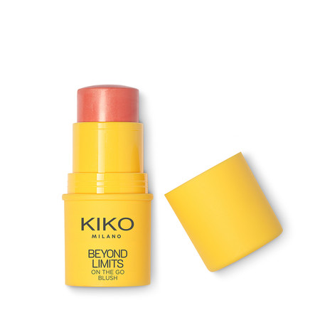 Kiko Collection Beyondlimits 10