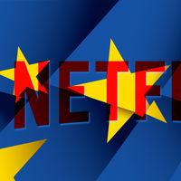 La UE exigirá a Netflix, HBO y Amazon que el 30% de su catálogo sea contenido local