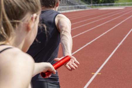 Los Juegos Olímpicos de Tokio 2020 apuestan por la igualdad de género con nuevas pruebas mixtas
