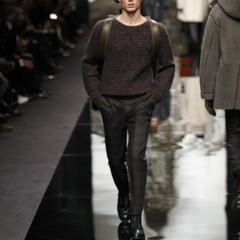 Foto 23 de 41 de la galería louis-vuitton-otono-invierno-2013-2014 en Trendencias Hombre