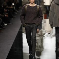 Foto 23 de 41 de la galería louis-vuitton-otono-invierno-2013-2014 en Trendencias Hombre