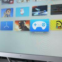 Provenance, emulando juegos de consola en el Apple TV