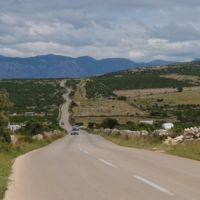 Diez riesgos al conducir en carretera y como puedes evitarlos para tener unas felices vacaciones