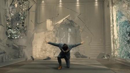 Así será el primer parque de diversiones sin barreras entre lo físico y lo virtual
