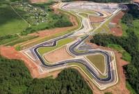 Anulada la cita en Rusia del Campeonato del Mundo de Superbikes