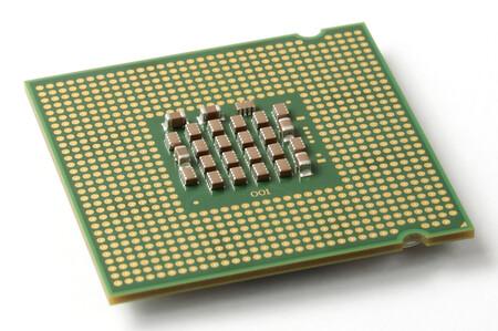 El ingeniero que diseñó el Pentium 4 y con más de 90 patentes a sus espaldas vuelve a Intel tres años después de haberse jubilado