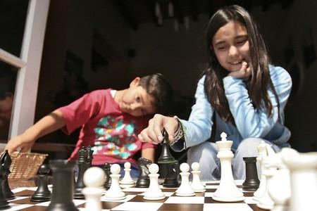 El ajedrez se convertirá en asignatura obligatoria en la educación básica de México