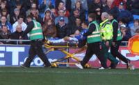 Deportistas de élite y su rápida recuperación de las lesiones