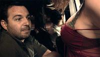 'Café solo o con ellas' es la película española más taquillera en lo que va de año