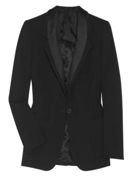 jacket m m m