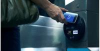 Qualcomm anuncia nuevos chips NFC más pequeños y eficientes