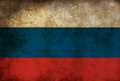 Rusia quiere que Apple y SAP le enseñen el código fuente de sus productos