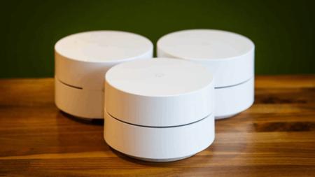 WiFi 7 anticipa un futuro con conexiones cuatro veces más rápidas que el WiFi 6 y cercanas a la capacidad del cable