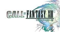 'Final Fantasy' de camino a convertirse en una saga anual al estilo 'Call of Duty' o 'Assassin's Creed'