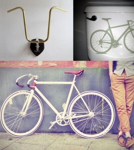 bici-hipster