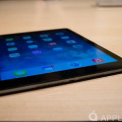 Foto 13 de 18 de la galería nuevo-ipad-air en Applesfera
