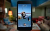 Facebook Home, el teléfono de la red social que es cualquier teléfono con Android