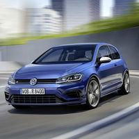 El Volkswagen Golf R vuelve a estar disponible en México, ahora mejor equipado
