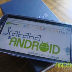 Foto 11 de 37 de la galería samsung-galaxy-siii-analisis-a-fondo en Xataka Android