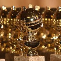 Globos de Oro 2017 | Nominaciones: 'La La Land' parte como favorita