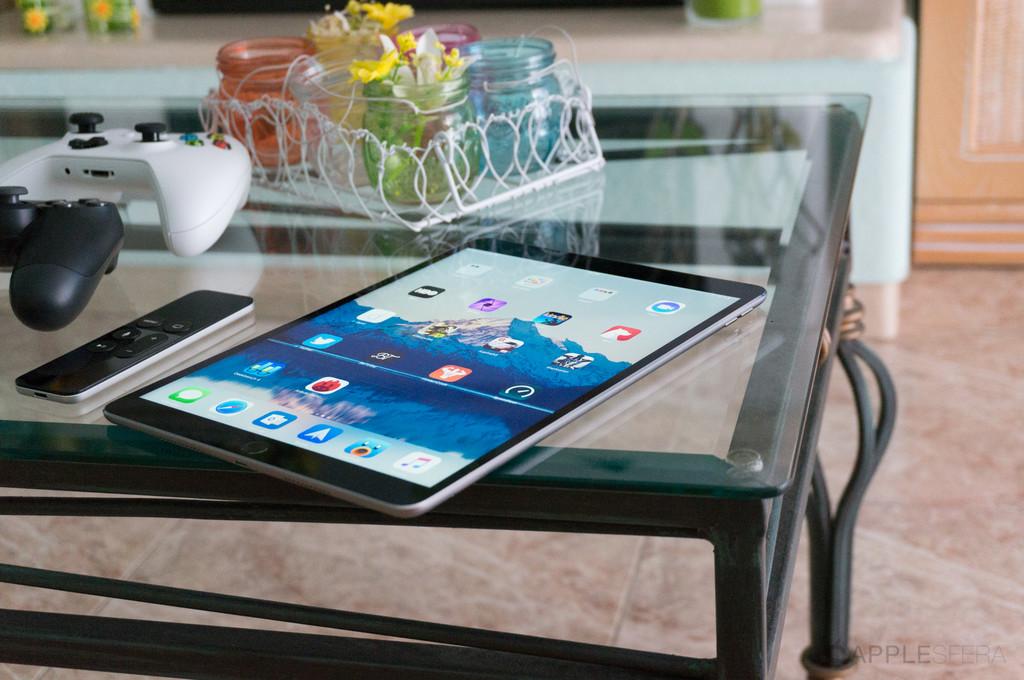 Analisis Ipad Pro 10 5 Applesfera 25