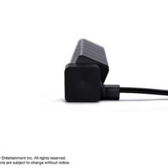 Foto 12 de 14 de la galería dualshock-4-y-playstation-eye en Vidaextra