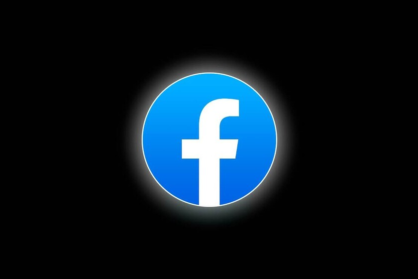 Millones de números de teléfono filtrados de Facebook quedan expuestos en un bot de Telegram